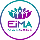 EiMa Massage Uppsala