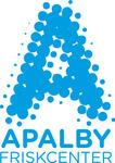 apalby friskcenter priser